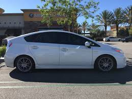 lexus helpline dubai wheels oz racing omnia 17