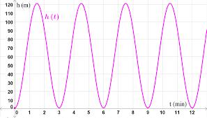 mathspace applications