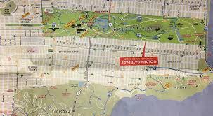 Botanical Gardens Golden Gate Park by Saturday Golden Gate Park U2013 Willem U0027s Planet