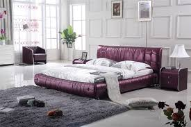 online buy wholesale king sized bed frame from china king sized