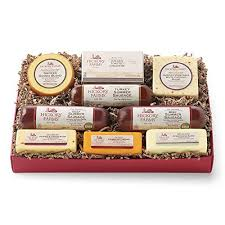 meat and cheese gift baskets meat and cheese gift baskets