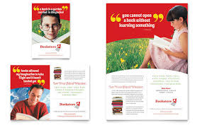 magazine ad template word ad flyers templates magisk co