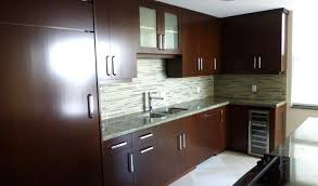 kitchen cabinets with price cabinet white kitchen cabinets with black countertops wonderful
