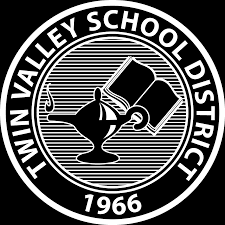 home twin valley district
