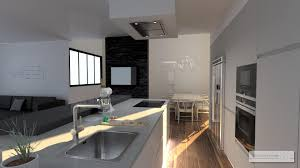 cuisine interieur design cuisiniste à sens yonne 89 nld intérieur design