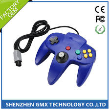 n64 price guide n64 controller n64 controller suppliers and manufacturers at