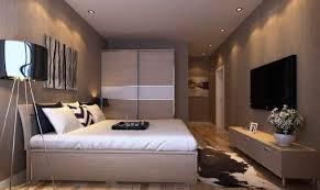 Fine Master Bedroom Ensuite Plans Endearing With Inspiration - Bedroom ensuite designs