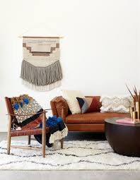 Home Decorating Stores Toronto by Best Toronto Furniture Lighting And Home Decor Stores Best Home