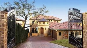 Mansions by Room American Mansions Home Decor Interior Exterior Creative