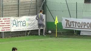 lexus amanda edad calcio eccellenza 6a giornata borgaro vs pontdonnaz 2 10 2016