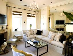 apartments enchanting modern formal living room ideas chic
