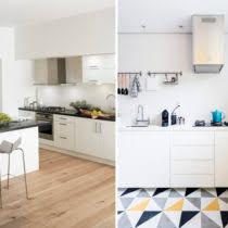 diy kitchen decor ideas diy kitchen decoration ideas archives diy home creative