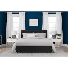 black bed frames full susan decoration