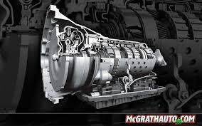 dodge charger 8 speed chrysler 8 speed transmission boasts impressive fuel economy gains