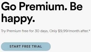 spotify premium apk free spotify premium apk 2018 no root spotify premium