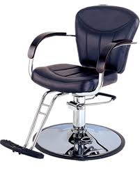 Salon Hair Dryer Chair Beauty Salon Chairs Contemporary Beauty Salon Chairs U2013 Chair