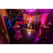 wedding backdrop set up 21 best pipe drape backdrop inspiration images on