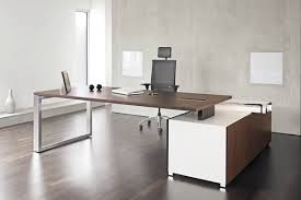 Office Furniture Adjustable Height Desk by K N Office Furniture Dealers Call Cms Cambridge For The Full K N
