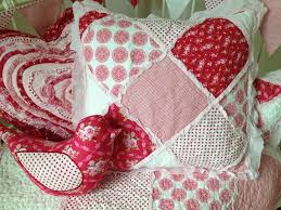 Shabby Chic Cushions by 52 Best Shabby Chic Coverlets U0026 Bedspreads Images On Pinterest