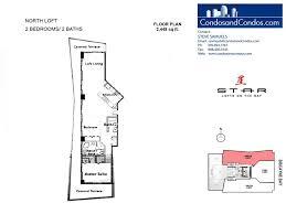 star lofts for sale miami condos