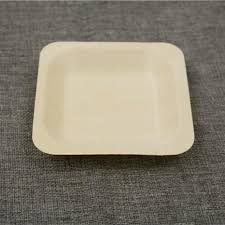 wedding party plates wholesale event party supplies biodegradable compostable