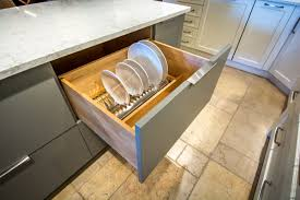 kitchen furniture kitchen cabinet accessories anchorage ak and