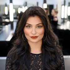 makeup school island hdc hair esthetics school of cosmetology makeup artistry