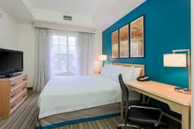 2 Bedroom Suites In West Palm Beach Fl | our west palm beach accommodations near pbi residence inn west