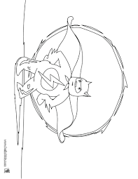 articles female superhero coloring pages free tag