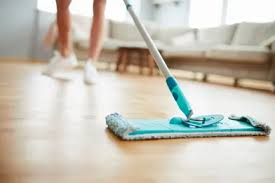 can i use pine sol to clean wood cabinets can you use pine sol on hardwood floors floor care kits