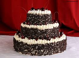 order cake online 8 best order cake online hyderabad images on cake