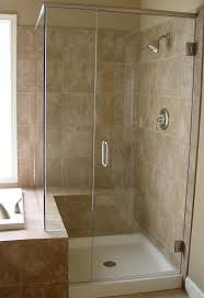 simple tips for custom shower doors installation bath decors