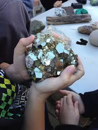 Types Of Rocks Rocks Tickle Me Pink
