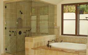 Shower Tub Door by Shower Awesome Trackless Shower Doors Best Remodel For Tub