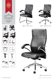 office equipment furniture u0026 stationery in polokwane limpopo