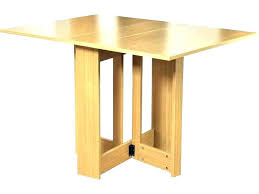 plan bureau d angle bureau d angle conforama bureau d angle fresh bureau cm petit bureau