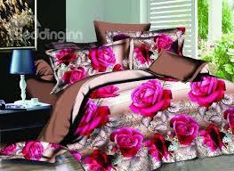 Duvet Covers Uk Cheap Buy Cheap 3d Bedding Sets Online Uk Bedding Uk Cheap Cheap 3d