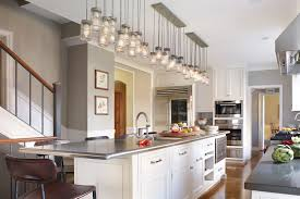 transitional kitchen u2013 design your lifestyle