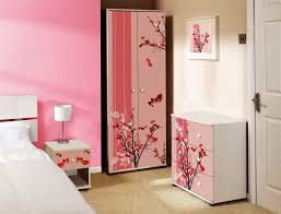 Girls Canopy Bedroom Sets Best Girls Bedroom Sets Ideas Design Ideas U0026 Decors