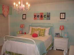 best 25 coral girls rooms ideas on pinterest coral girls