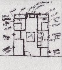 Floor Plan Furniture Store by Ideas About Floor Plan Drawing On Pinterest Plans Alex Kindlen