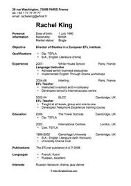 Music Teacher Resume Examples by Resumes For Teachers Http Www Teachers Resumes Com Au Teachers