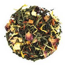 kensington gardens brighton lanes loose leaf tea