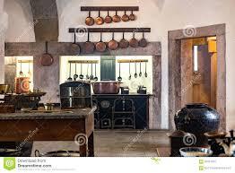 kitchen fireplace designs kitchen fireplaces for cooking kitchen fireplace cooking crimsonleaf