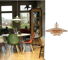 Mid Century Modern Pendant Light Modern Pendants For Mid Century Modern Homes Blog