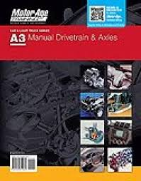 ase a3 practice test and study guide manual drivetrain u0026 axles