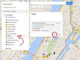 printable driving directions usmap google driving liangma me