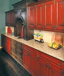 repeindre des meubles de cuisine rustique repeindre meubles de cuisine gallery of repeindre meubles de