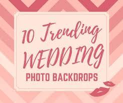 wedding backdrop kl 10 trending wedding photo booth backdrop tagbooth photo booth