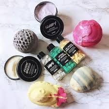 Challenge Lush Demand Planning Software Selection Story Lush Arkieva